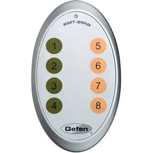 Gefen RMT-8MIR Device Remote Control