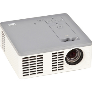3M Mobile Projector