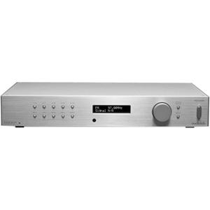 Audiolab 8200T Radio Tuner