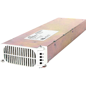 HP 12500 1800W DC Power Supply