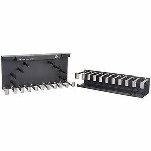 HP HP 12508 Top and Bottom Cable Guide for AC Powered Switch