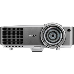 BenQ MX816ST DLP Projector