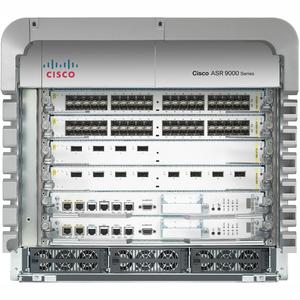 Cisco Aironet 600 Series OfficeExtend Access Point