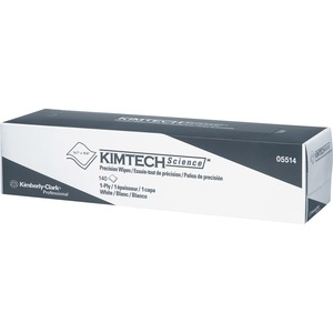 KCC05514