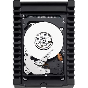 500gb Velociraptor SATA 6g 3.5 Disc Prod Special Sourcing See Not / Mfr. No.: Wd5000hhtz