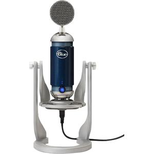 Blue Microphones Microphone
