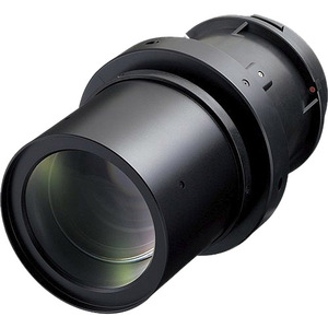 Fixed Zoom Lens 4.6 To 7.2:1 For Pt-Ez570 / Mfr. no.: ETELT21