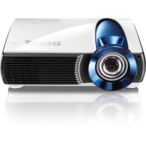 BenQ LW61ST Digital Projector