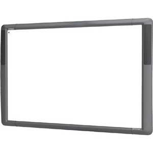 Promethean Activboard 578 Pro with EST Projector