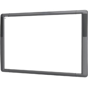 Promethean Activboard 578 Pro with DLP Projector