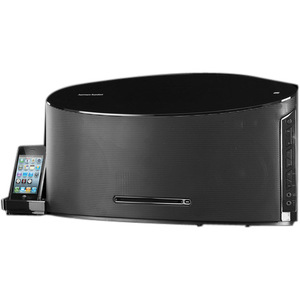 Harman Kardon MS 150 Mini Hi-Fi System