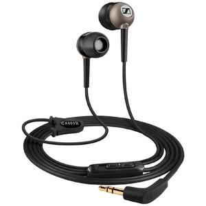 Sennheiser Precision CX 400-II Binaural Earphone