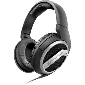 Sennheiser HD 449 Headphone