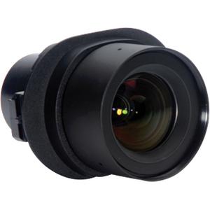 InFocus - Zoom Lens