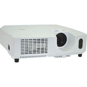 3M Digital Projector WX36