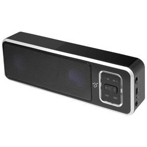 Aluratek ABS02F Speaker System