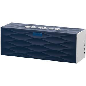 Jawbone BigJambox Speaker System