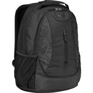 Tsb710us Black Ascend Backpack Fits Up To 16in / Mfr. No.: Tsb710us