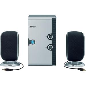 Trust 2.1 Speaker Set SP-3200