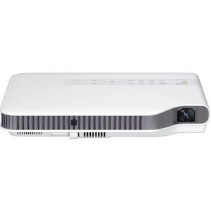 Casio Green Slim XJ-A241-UJ DLP Projector