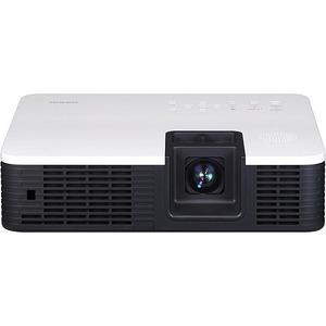 Casio Pro XJ-H1750-UJ DLP Projector