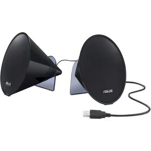Asus MS-100 Speaker System