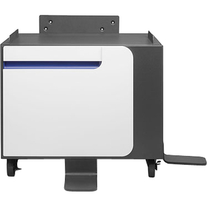 Cabinet For Laserjet 500 Color Series Printer / Mfr. No.: Cf085a