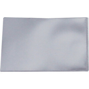 5pk Csca001 Card Carrier Sheet For Ads-2000 Ads-2500w / Mfr. No.: Csca001