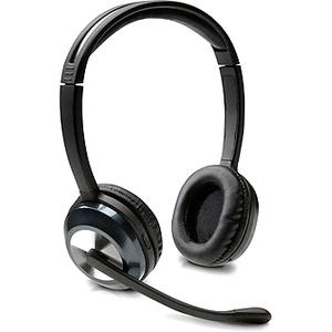 HP H8000 Wireless Headset