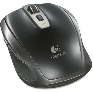 Logitech® Anywhere Mouse MX™