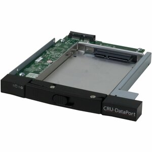 Dp21 6gb Complete SATA Black / Mfr. no.: 8470-6409-6500