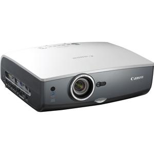 Canon XEED SX80 Mark II LCOS Projector