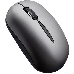 Smk-Link Bluetooth Notebook Mouse / Mfr. No.: Vp6156