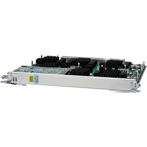 Cisco CRS Series Forwarding Processor 140G Refurbished