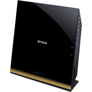 R6300 11ac Wifi Router Dual Band Gigabit / Mfr. no.: R6300-100NAS