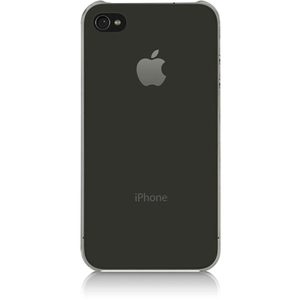 Belkin Essential 025 for iPhone 4S