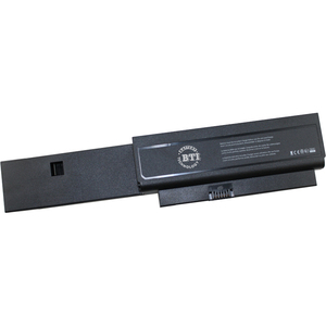 8cell Battery Hp Probook 4310s 530975-361 579320-001 At902AA#A / Mfr. No.: Hp-Pb4310s