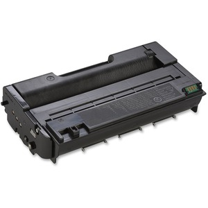 Print Cartridge For Aficio Sp 3500xa / Mfr. No.: 406989