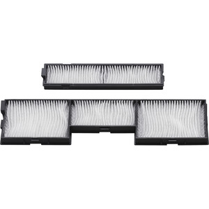 Replacement Filter Unit For Pt-Vw430 Series / Mfr. No.: Etrfv200