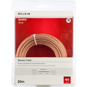Belkin Audio Cable