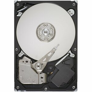 1tb SATA 7.2k RPM 3.5in Disc Prod Rplcmnt Prt See Notes / Mfr. No.: St31000340as