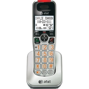 Extra Handset For Crl Series / Mfr. No.: Crl30102