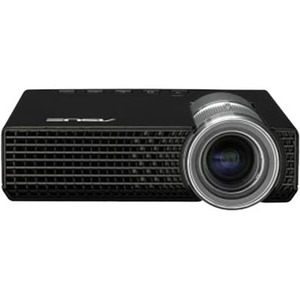 Asus HD Portable LED Projector