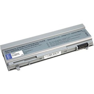 6-Cell Li-Ion Notebook Battery 10.8v 5200mah 56wh For Lenovo / Mfr. No.: 312-0910-AA