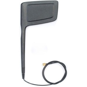 1t-Ant Onetouch At External Directional Antenna / Mfr. No.: 1t-Ant