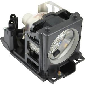 Arclyte 3M Lamp CP-HX3080; CP-HX4050; CP-HX4060
