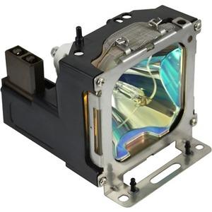 Hx4050 Rpl Lamp for Hitachi Cp-Hx3080