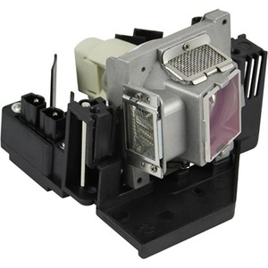 Arclyte 3M Lamp AD20X; D732MX; DX607; EP771