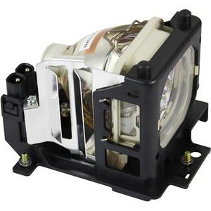 Arclyte 3M Lamp CP-324i; CP-HS2050; CP-HX1085