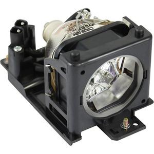 Arclyte 3M Lamp CP-HS980; CP-HS982; CP-HS982C